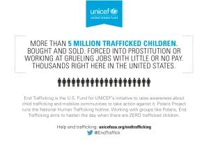 End-Trafficking-postcard_January_2013 copy 2