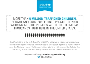 End-Trafficking-postcard_January_2013 copy 2