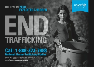 End-Trafficking-postcard_January_2013
