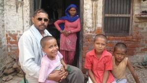 india-brides19nw1