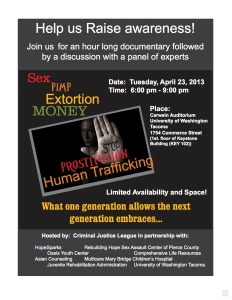 human-trafficking-event