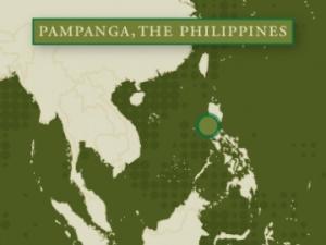 Pampanga-Large
