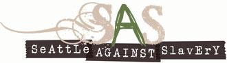 SAS Logo 2014
