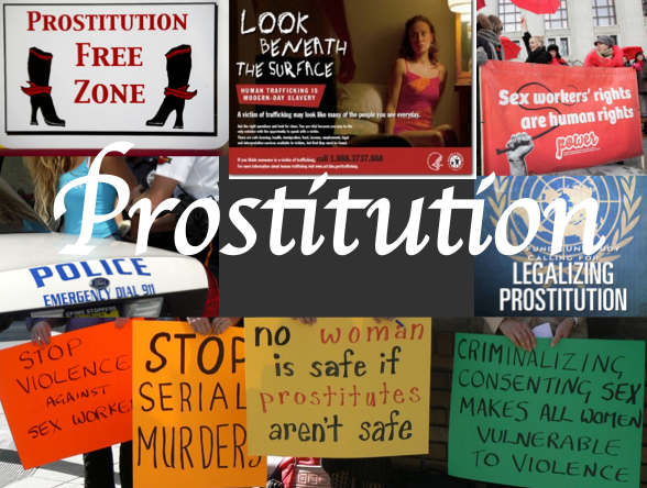 pros and cons of legalizing prostitution essay