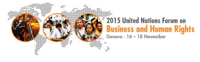 2015Business_Forum_header