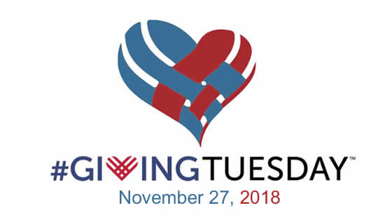giving_tuesday-2018-550-550x321